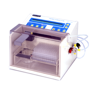 Equipments for Liquid Chromatography